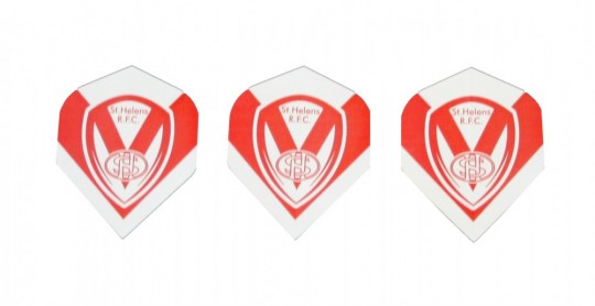 Darts Flights