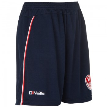 2018 Training Shorts