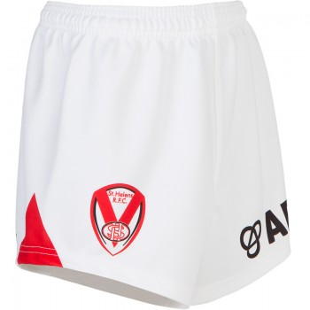 2018 Adult Replica Home Shorts