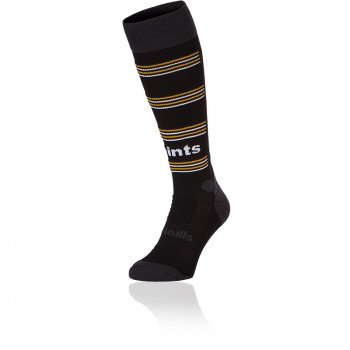 2018 Adults Away Socks