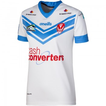 2019 Ladies Replica Alternate Shirt