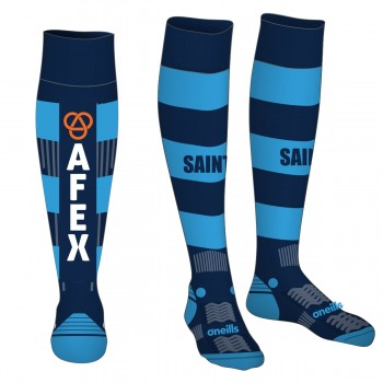 2019 Kids Away Socks