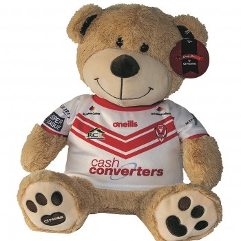 2019 Home Kit Bear
