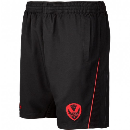 2020 Targon Training Shorts