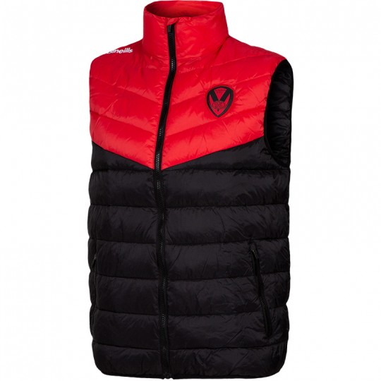 2020 Kids Norton Padded Gillet