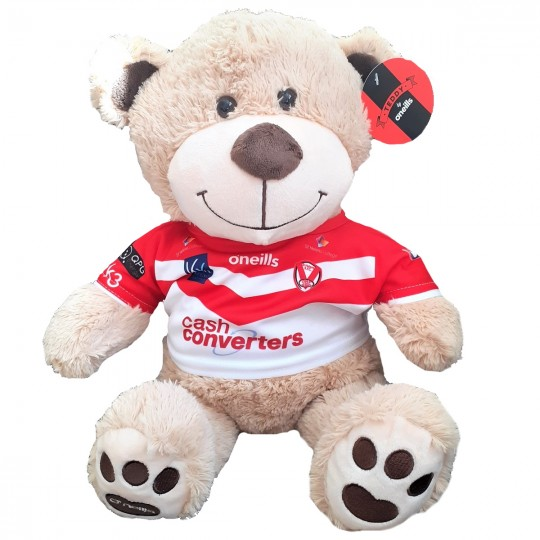 2020 Home Kit Bear
