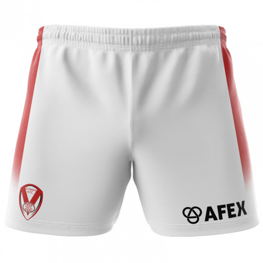 2021 Kids Home Shorts