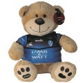 2019 Away Kit Bear