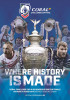 Challenge Cup Final Programme 2019
