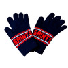SAINTS Knitted Gloves