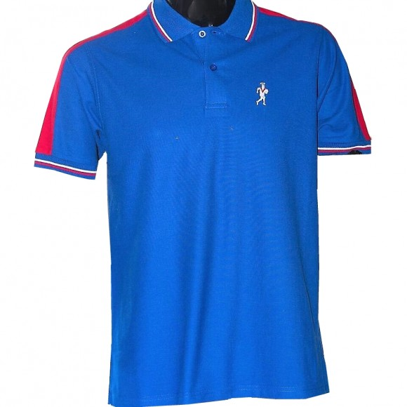 Player Polo Royal