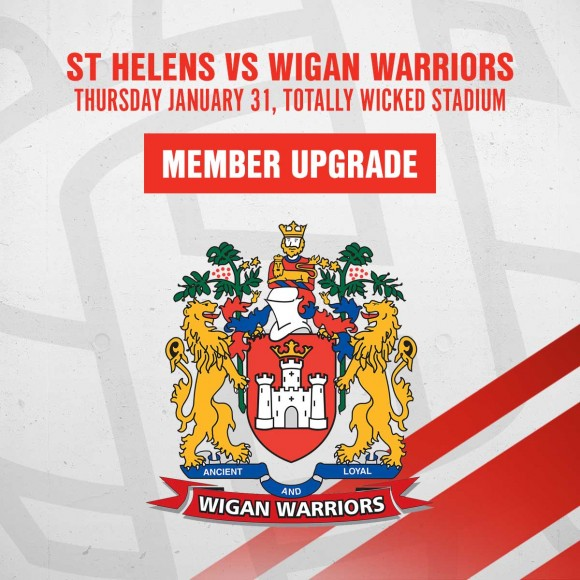 1873 Lounge Members Upgrade Hospitality Wigan