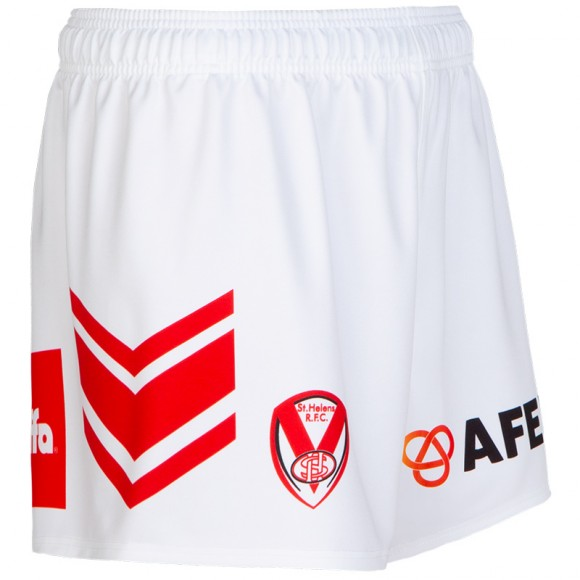 2019 Adult Replica Home Short