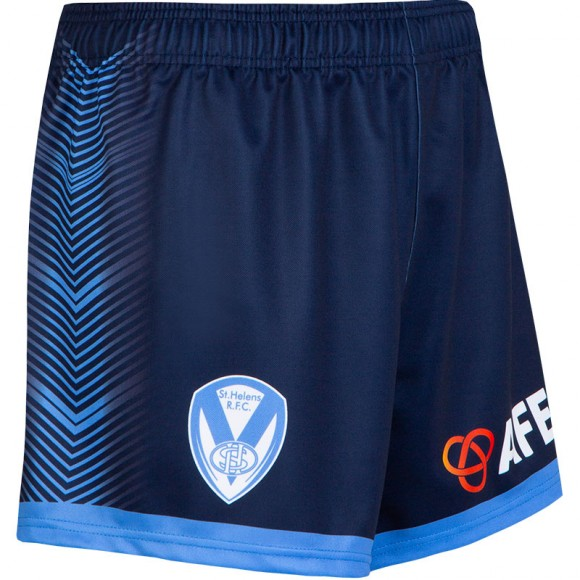 2019 Adult Replica Away Short