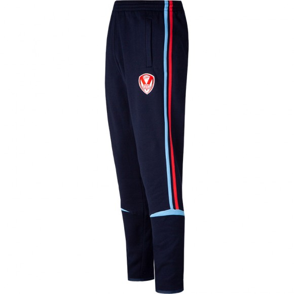 2019 Halo Skinny Fleece Pants