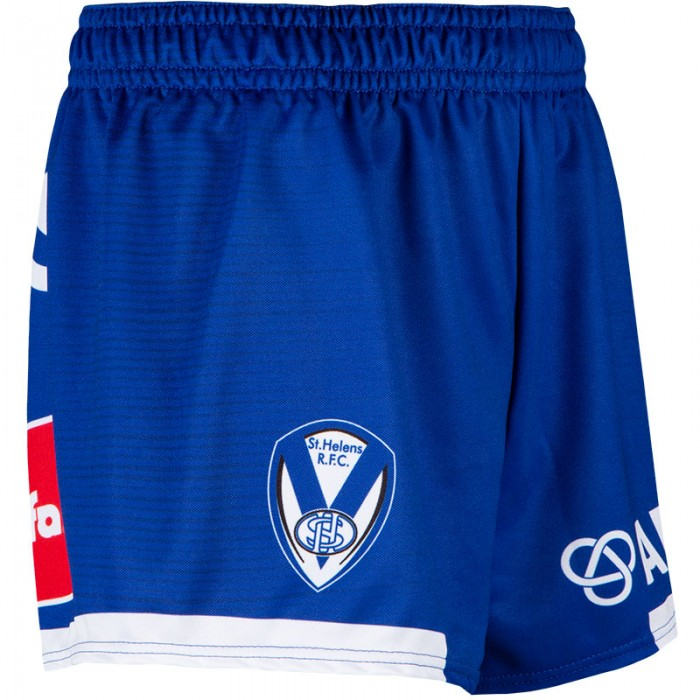 2020 Adult Away Shorts