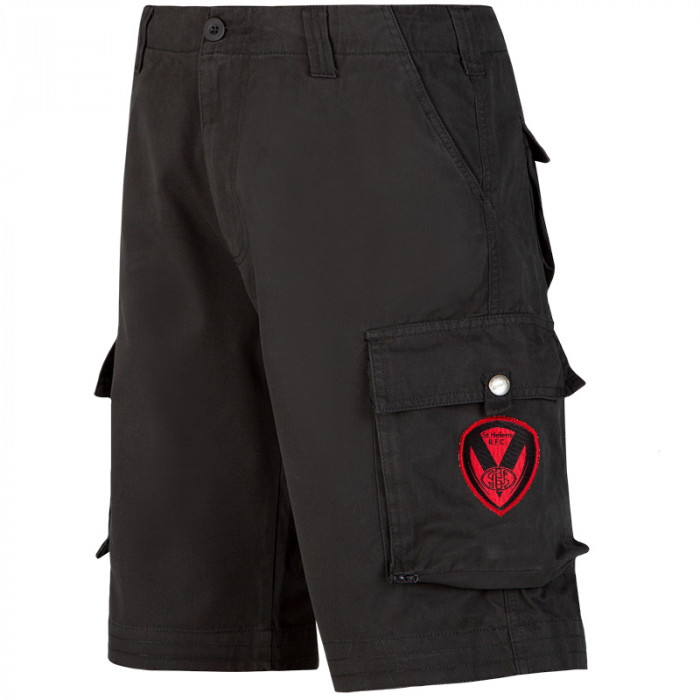 2020 Toulon Cargo Shorts