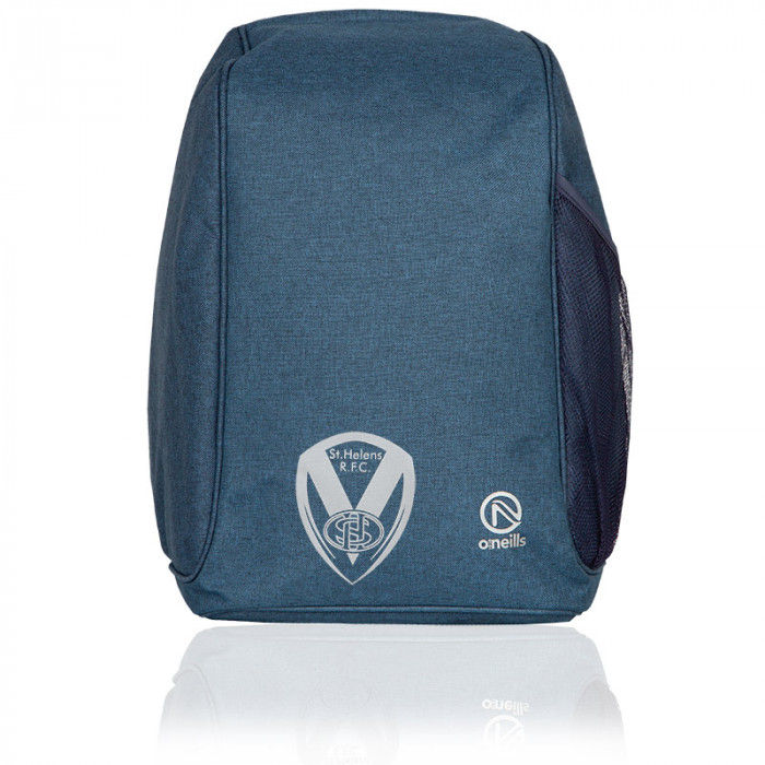 2021 Yale Backpack