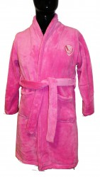 Childs Dressing Gown